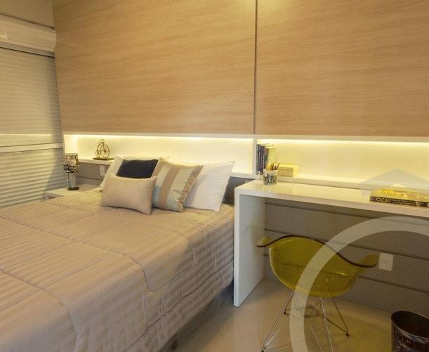 caro-nunes-projetos-residencial-residencial-MR-interna-15
