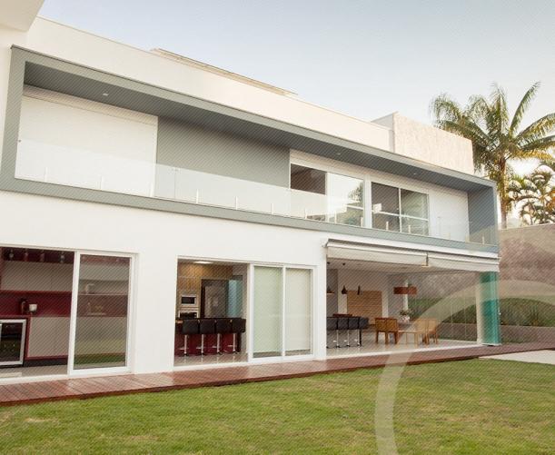 caro-nunes-projetos-residencial-residencial-MR-interna-17