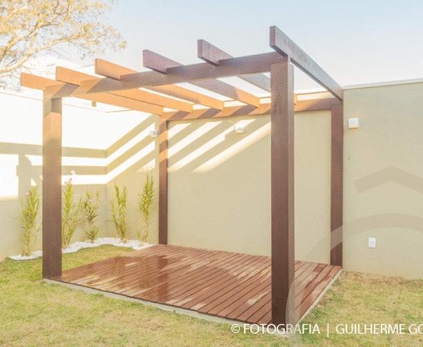 caro-nunes-projetos-residencial-JM-interna-10