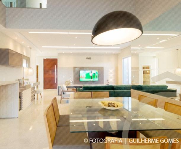 caro-nunes-projetos-residencial-JM-interna06