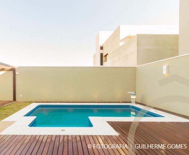 caro-nunes-projetos-residencial-JM-interna08
