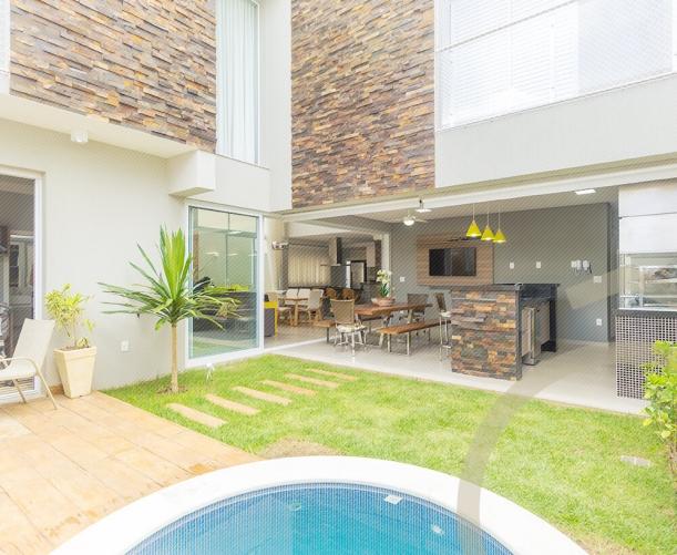caro-nunes-projetos-residencial-residencial-GB-interna-01