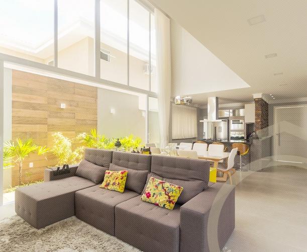 caro-nunes-projetos-residencial-residencial-GB-interna-03