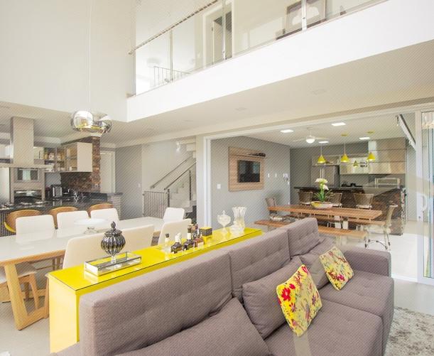 caro-nunes-projetos-residencial-residencial-GB-interna-04