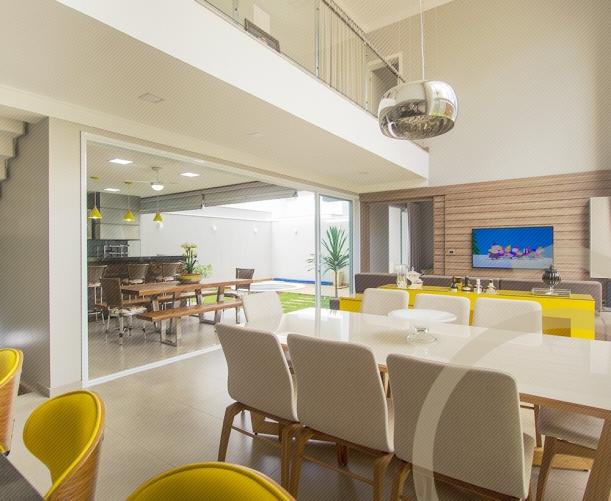 caro-nunes-projetos-residencial-residencial-GB-interna-05
