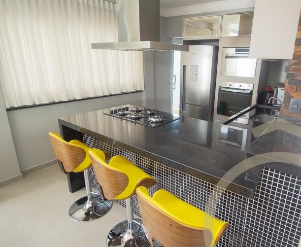 caro-nunes-projetos-residencial-residencial-GB-interna-06