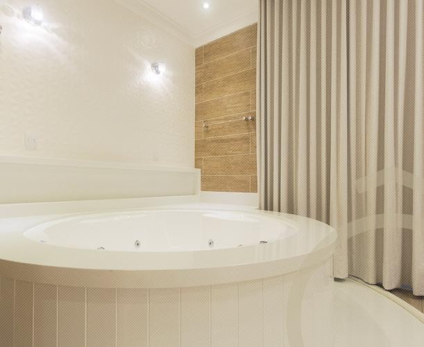 caro-nunes-projetos-residencial-residencial-GB-interna-08