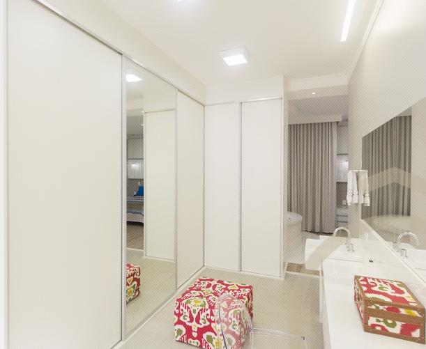 caro-nunes-projetos-residencial-residencial-GB-interna-09