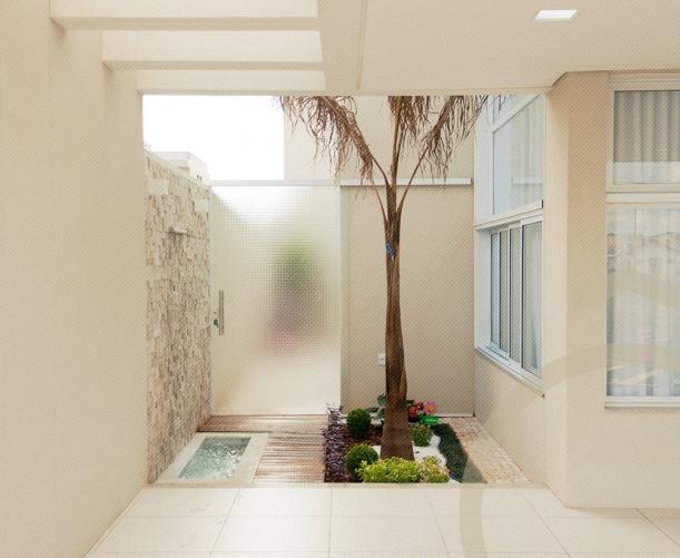 caro-nunes-projetos-residencial-residencial-RE-interna-02