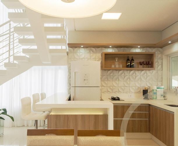 caro-nunes-projetos-residencial-residencial-RE-interna-04