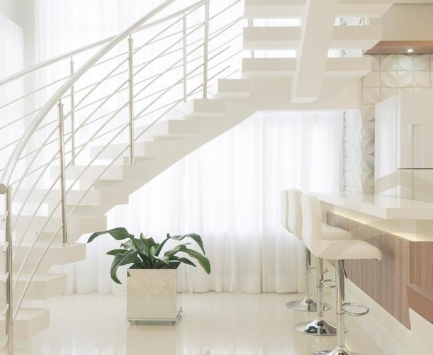 caro-nunes-projetos-residencial-residencial-RE-interna-05