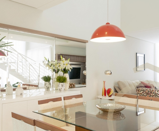 caro-nunes-projetos-residencial-residencial-RE-interna-06