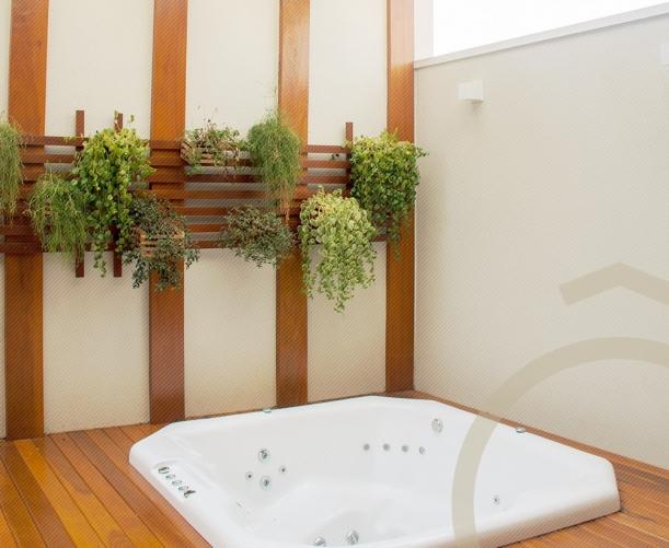 caro-nunes-projetos-residencial-residencial-RE-interna-08