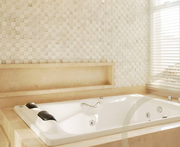 caro-nunes-projetos-residencial-residencial-RE-interna-11