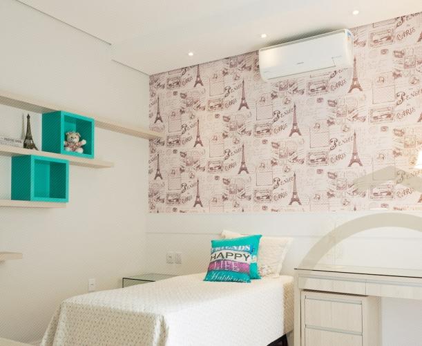caro-nunes-projetos-residencial-residencial-RE-interna-13