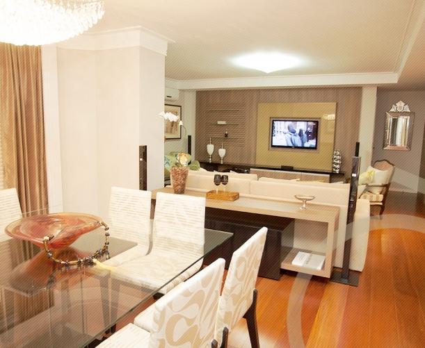 caro-nunes-projetos-residencial-residencial-RF-interna-01