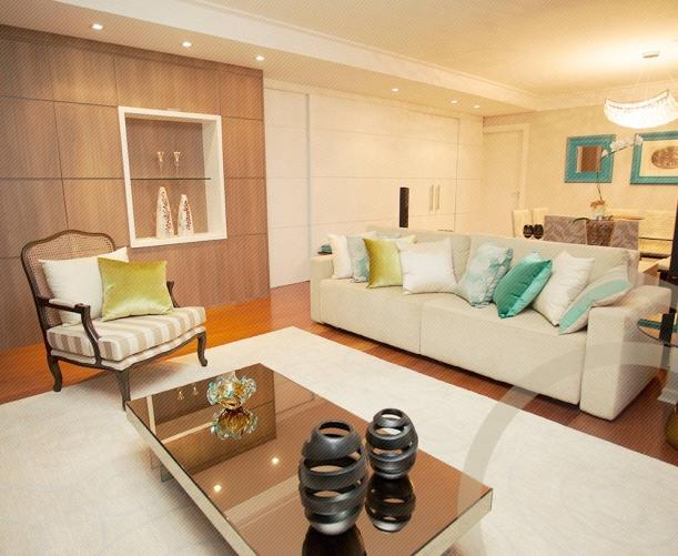 caro-nunes-projetos-residencial-residencial-RF-interna-02