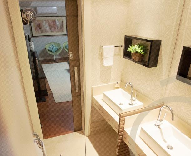 caro-nunes-projetos-residencial-residencial-RF-interna-03