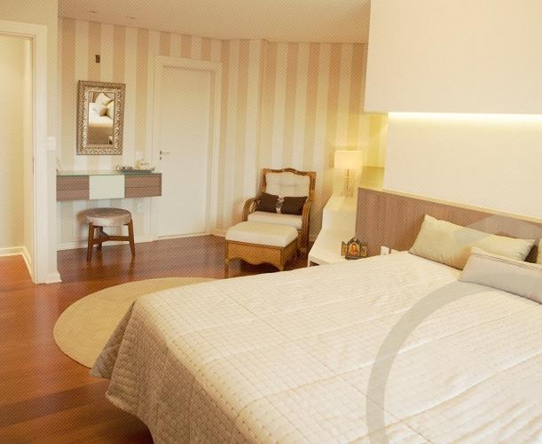 caro-nunes-projetos-residencial-residencial-RF-interna-04