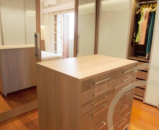caro-nunes-projetos-residencial-residencial-RF-interna-05