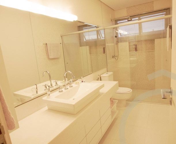 caro-nunes-projetos-residencial-residencial-RF-interna-06