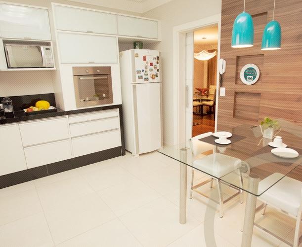 caro-nunes-projetos-residencial-residencial-RF-interna-07