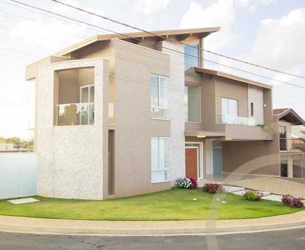 caro-nunes-projetos-residencial-residencial-TM-interna-01