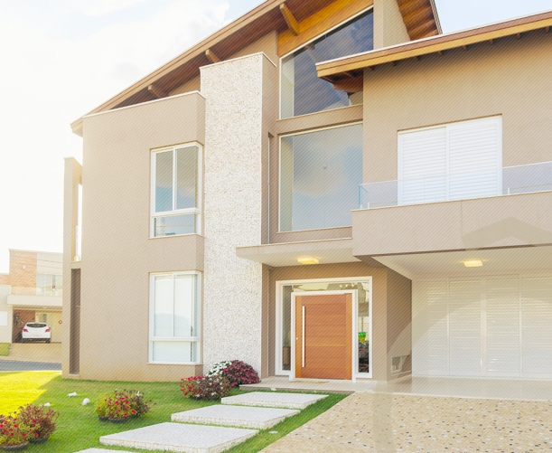caro-nunes-projetos-residencial-residencial-TM-interna-02