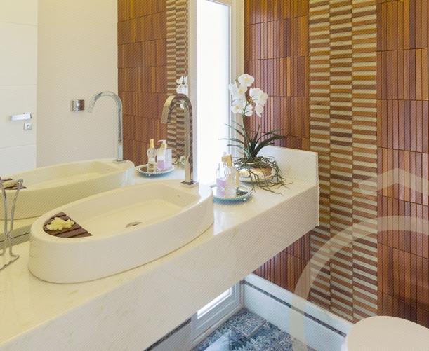 caro-nunes-projetos-residencial-residencial-TM-interna-03