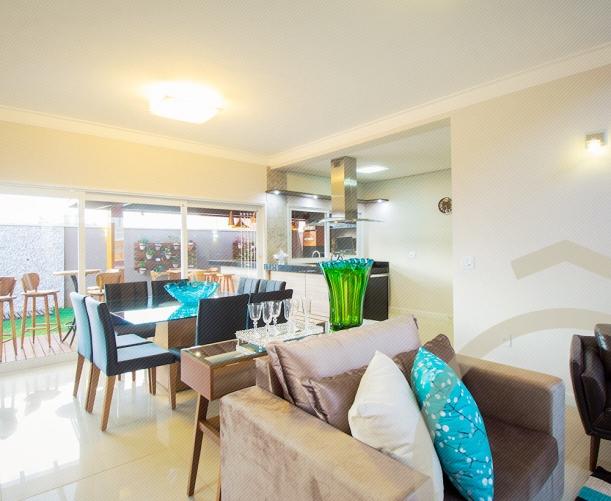caro-nunes-projetos-residencial-residencial-TM-interna-07