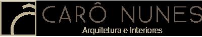caro-nunes-arquitetura-interiores-logo