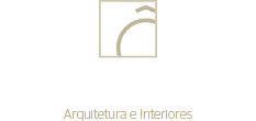 Logo Carô Nunes