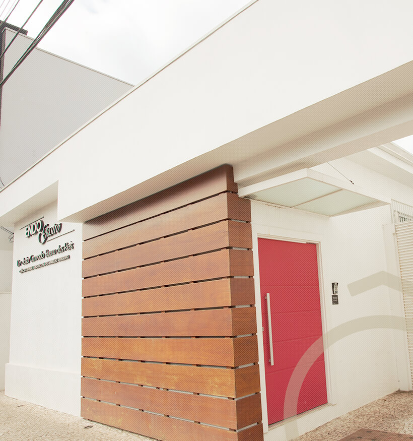 Clinica EndoGastro